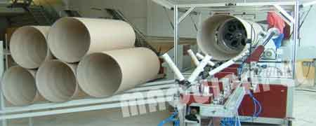 jumbo-cores-machine