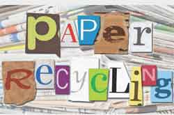 paper_recycling
